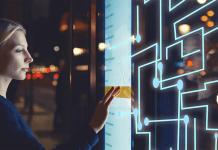 SAP Digital Experience, SAP apuesta por la experiencia en la gestión de la empresa inteligente,