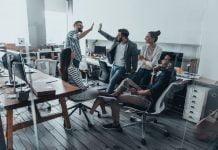 5 startups españolas que han revolucionado 2019
