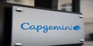 Capgemini seleccionado por Bayer para la transformación TIC
