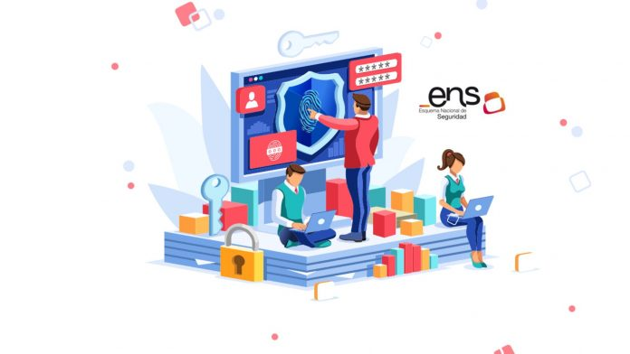 CCN - CERT_Microsoft
