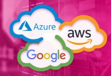 Cloud T-systems entornos cloud complejos