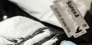 drogas e impresion 3D