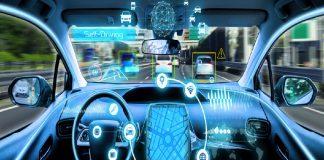 Ericsson y Microsoft se unen para la conectividad de los vehículos