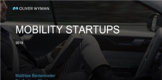 España 8ª en el Ranking Global de creación de Startups