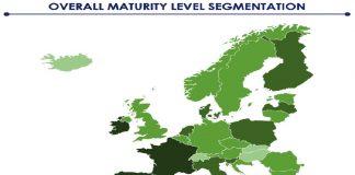 España se sitúa como segundo país en madurez de Open Data