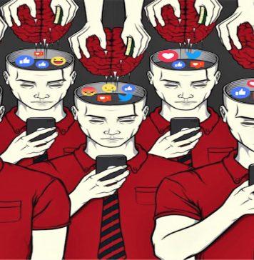Facebook, Twitter, Instagram y Youtube son incapaces de acabar con la manipulación