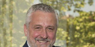 Jaime Hortelano, presidente y CEO Grupo CMC_Revista Byte