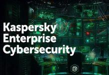 Kaspersky Internet Security, mejor solución ante amenazadas avanzadas