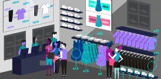 La inteligencia artificial revoluciona la cartelería comercial