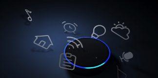 Linke identifica 5 sectores beneficiados por los asistentes virtuales