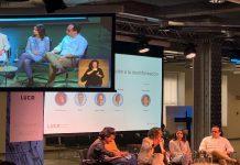 Los Data Science Awards de Telefónica han premiado el avance tecnológico