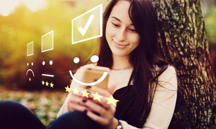 Los programas de fidelización en entredicho por los consumidores