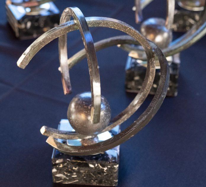 Premios transformación digital AAPP aslan