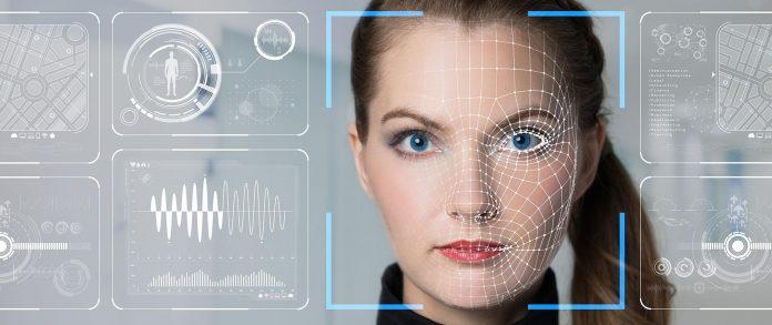 Reconocimiento Facial, diferenciar emociones para mejorar la experiencia del usuario IBM