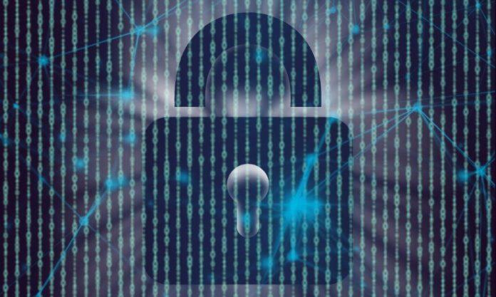 dia cero explorer 11 prestadores de servicios ciberinteligencia seguridad gestionada cloud nube