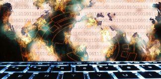Sonicwall refuerza su programa de seguridad MSSP