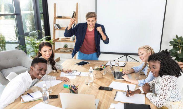 Talento digital, hacienda, trabajo y felicidad…. ¿Compatibles?