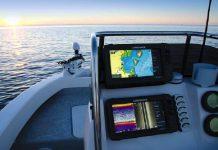 Unisys ayuda a preservar los recursos pesqueros de la UE