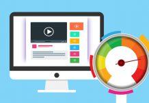 velocidad Factor clave para el éxito de tu sitio web en 2020