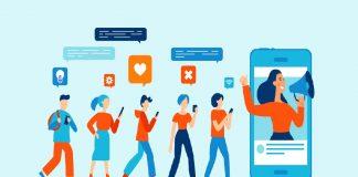 Zeotap muestra las tendencias digitales del futuro