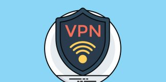 7 Ventajas de la Solución VPN Surfshark VPN