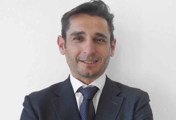 Antonio Diaz ibermática administración pública