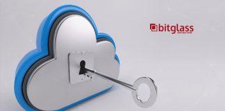 Bitglass presenta su informe de brechas financieras