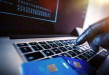 Cómo protegerte de un posible robo de identidad gestión de identidad
