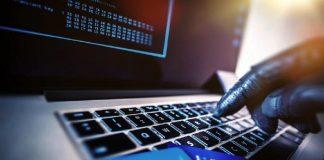 Cómo protegerte de un posible robo de identidad