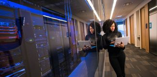 Comparativa Servidores, Los 7 mejores servidores empresariales