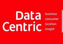 DataCentric revela que el 80% de las empresas españolas no dispone de data lake propio