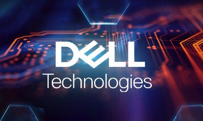 Dell Technologies presenta sus nuevos PCs y monitores con IA y 5G