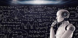 El Machine Learning cómo método para predecir el impago