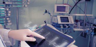 El sector sanitario en el punto de mira de los ciberdelincuentes