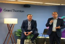 Grant Thornton tranforma el Big Data de Madrid