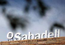 IBM impulsa la digitalización del Banco Sabadell