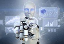 RPA La automatización de los trabajos en la próxima década
