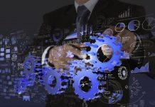 La automatización y la IA como prioridad para un 41% de los CIOS transformación digitall