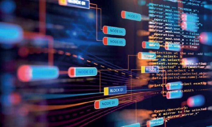 Las expectativas de las empresas del sector TIC en alza