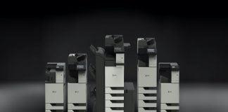 Lexmark A3, la mejor opción para pymes