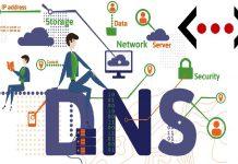 Los ataques DNS superan los 6 millones de euros anuales