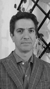 Miguel Ángel Ripalda