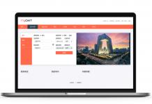 mycwt, cwt plataforma open source gestión de viajes
