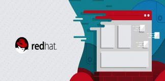 Novedades Red Hat Integration