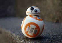 smart toy juguetes inteligentes