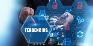Sngular presenta las tenencias tecnológicas del 2020