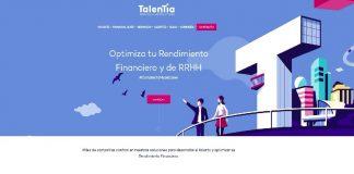 Talentia Core se centra en el enfoque global de los RRHH
