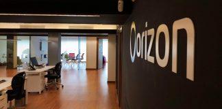 Tecnología BOA de Orizon elimina los sobrecostes que implica el mal rendimiento tecnológico