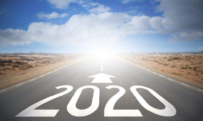 Tendencias TIC que marcarán la transformación de las empresas en 2020
