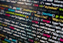 10 libros para aprender a programar